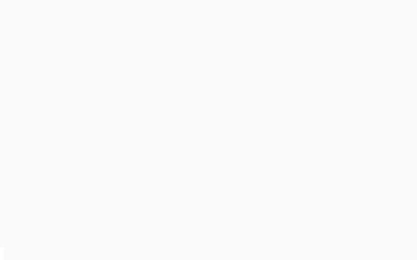 Le Groupe acrobatique de Tanger